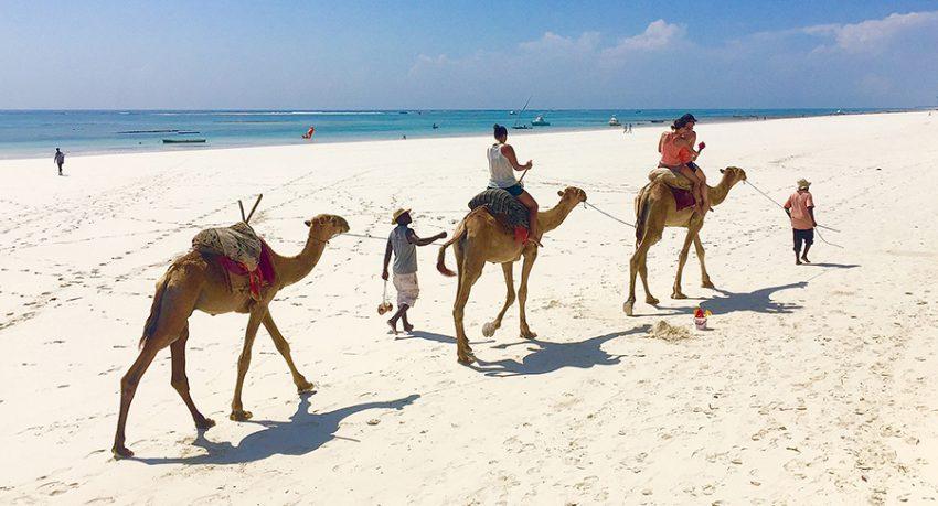 kenya-beach-safari-850x459
