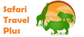 Safari Bookings | Safari Travel Plus | Holidays & package Tours