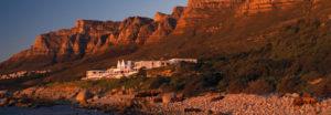 twelve-apostles-hotel-spa-ker-downey-hotel