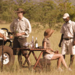 Best kenya safaris
