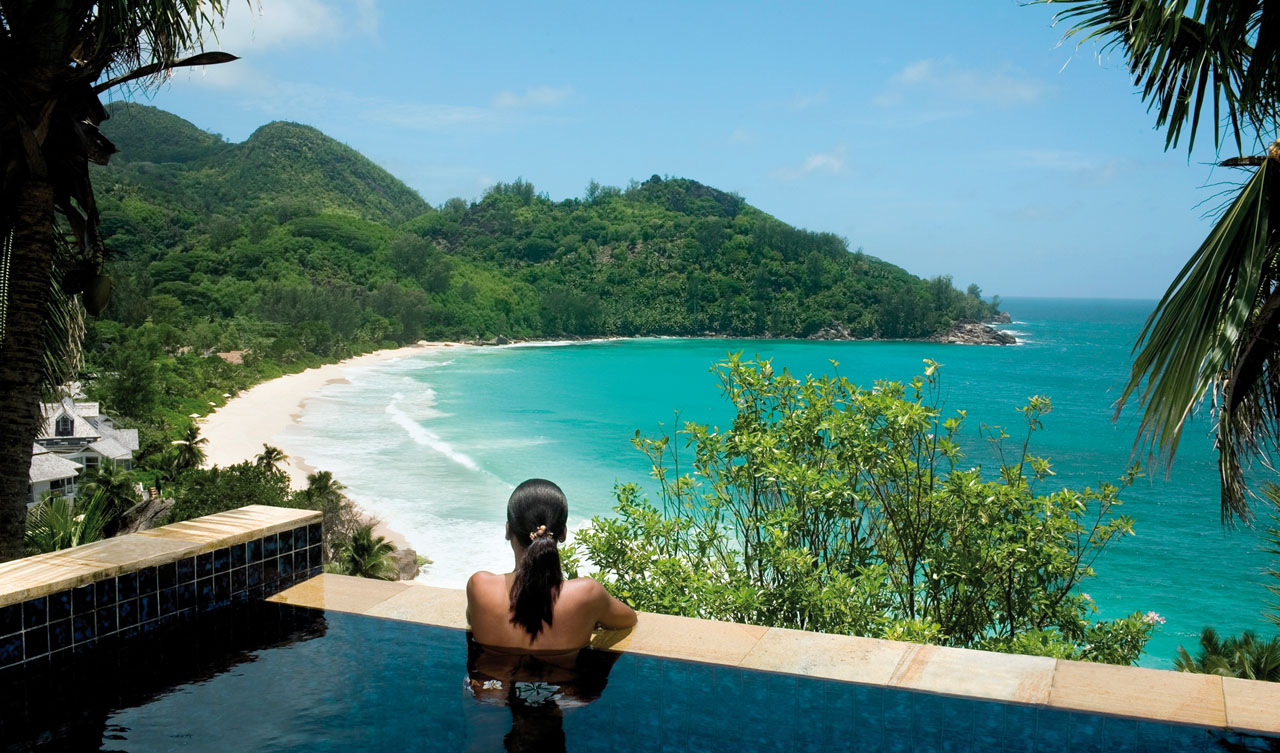 Seychelles Holidays | Seychelles Vacations | All Inclusive ...