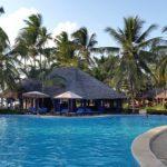 breezes beach club and spa zanzibar