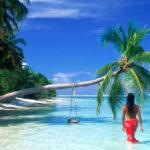kenya seychelles safaris holidays