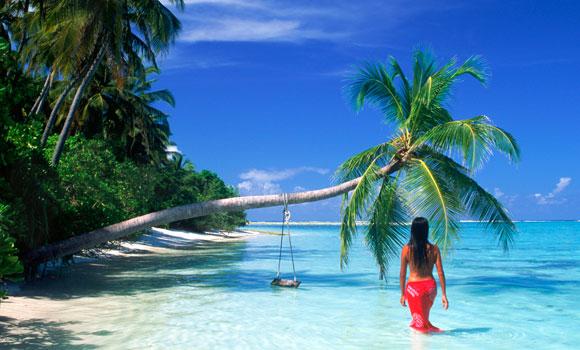 13 Day Kenya and Seychelles