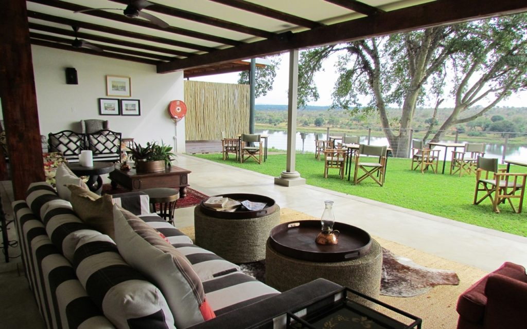 Buhala Game Lodge