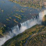 victoria falls safari holidays
