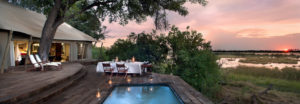 zarafa-dhow-suites-botswana-luxury