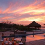kruger and mozambique holiday