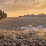 8 Day Nambia Safari
