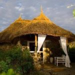 mbweha lodge huts lake nakuru safari