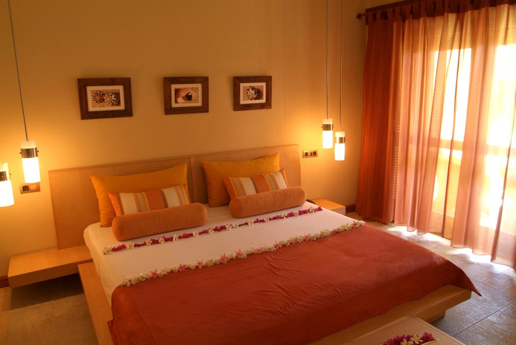 rooms ocean beauty mauritius